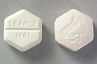 Buy brand cialis canada   no prescription needed. buy