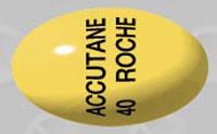 Recreational Viagra Affects