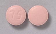 Viagra Overdose Danger