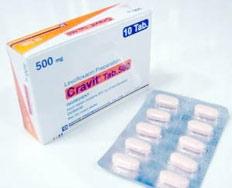 CDC - Gonorrhea Treatment
