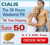 Price Ups Viagra